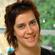 Julia Moore | yoga teacher