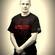 Bartos Krav Maga | Krav Maga Self Defence Classes instructor
