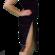 Bridget Mayer | Argentine Tango teacher