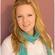 Laura Fisher | yoga teacher