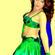 Ishtar Dance | Belly Dance teacher
