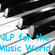 Piano Play The NLP Way