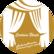 curtainsblinds | Member since December 2019 | Dubai City, United Arab Emirates