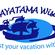 wijayatama | Member since June 2014