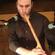 Ney (Nay - Nai) Arabic flute