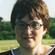 Lynne F | English tutor