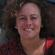 Maggie Johns | Creative practitioner