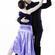 Become passionate tango dancer.