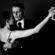 Marek Szotkowski | Argentine Tango teacher