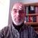 Amin Rantell   Mathematics + Computing tutor