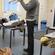 Ted Morris | Music teacher