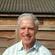 Michael Turner | Industrial Archaelogy tutor