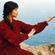 Bo Mander | Tai Chi & Qi Gong tutor