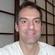 Stuart  Verity | Tai Chi Chuan teacher