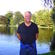 Rodger Ricketts | Mindfulness meditation/stress management teacher