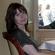 Natalia Omidi | russian language teacher