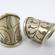 An Alchemists Dream - Silver Clay Jewellery Workshop (Precious Metal Clay, Art Clay)
