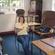 Deborah  Lea  | history teacher
