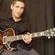 John Diver | guitar teacher