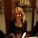 Vanesa Arganaraz | spanish tutor