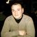 Bradleyoverton | Member since October 2009 | Kettering, United Kingdom