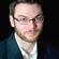 Graeme Hopson | piano singing keyboard music theory teacher