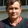 William Bavington | maths and science KS3 to A-level tutor