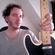 Liam McBride | guitar teacher