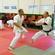 Robert Johnson | aikido instructor