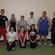 1-2-1 kickboxing training