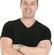 Mark Rotherham | karate and self defence instructor