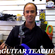 5 Week Introduction to Guitar $199 includes  materials