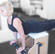 Anita Forjan | Pilates teacher