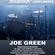 Joe Green   drum tutor