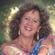 Lorrayn de Peyer | coach and healer expert