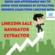 LinkedIn Sale Navigator Extractor