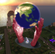 Virtual Worlds Usefulness Tour