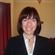 Rachel H | English Language teacher