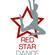emily cardno | dance teacher