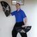 Ajc-TaiChi Martial Arts & Health / Fitness