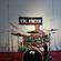 Mark Lee | Drum Lessons teacher