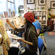 """<a href=""""/course/60328/special-offer-new-students-%C2%A330-2-three-hour-classes-limited-once-student"""">2 * three-hour-long painting and drawing classes for £30 (Special offer limited once per new student)</a>"""