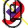 "<a href=""/course/57621/adobe-illustrator-essentials"">Adobe Illustrator Essentials</a>"