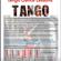 Learn to Tango Kent