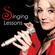 Online SInging Lessons via Skype