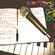 Sarah Williams | Singing Songwriting Piano tutor