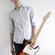 Jack Oxley | guitar tutor