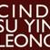 Cindi Su Yin Leong | Yoga Teacher and Complementary Therapy practitioner