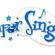 Super Singing Lessons!!
