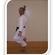 Antonio Cadeddu   Shotokan Karate instructor
